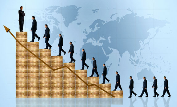 Incentives for Corporate Executive