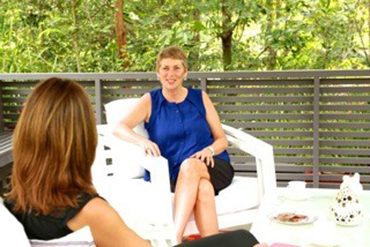 Executive Coaching and Mentoring